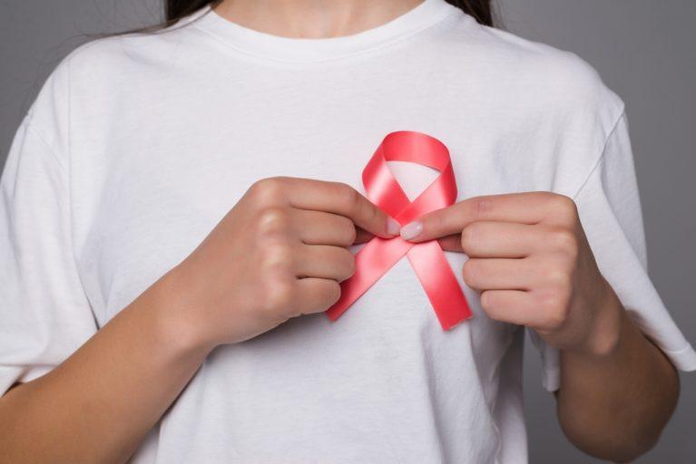 câncer de mama outubro rosa